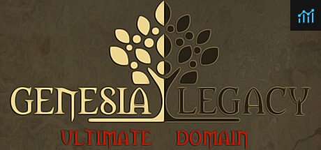 Genesia Legacy: Ultimate Domain System Requirements