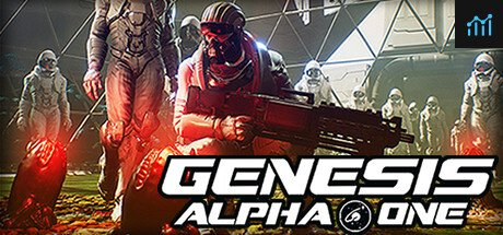 Genesis Alpha One System Requirements
