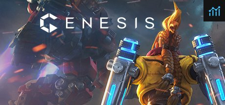 Genesis - 创世争霸 System Requirements