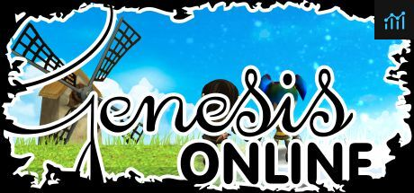 Genesis Online System Requirements