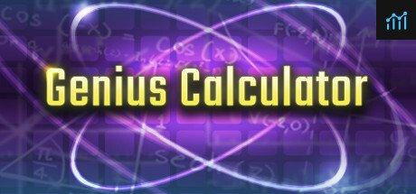 Genius Calculator System Requirements