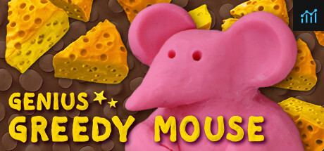 Genius Greedy Mouse System Requirements