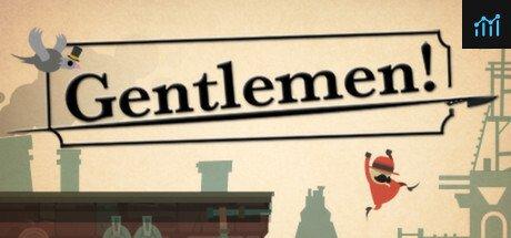 Gentlemen! System Requirements