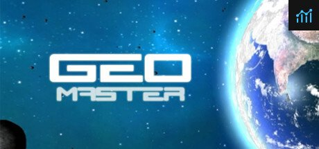 GEO Master System Requirements