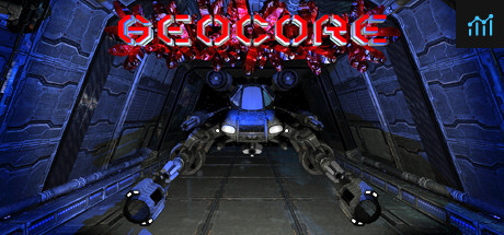Geocore System Requirements