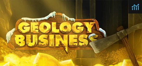 Geology Business System Requirements