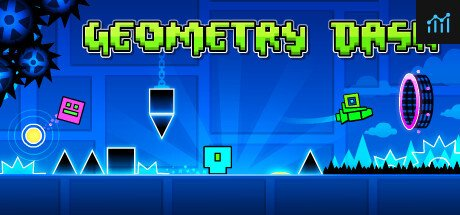 Geometry Dash System Requirements