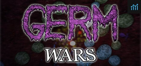 Germ Wars System Requirements