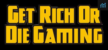 Get Rich or Die Gaming System Requirements