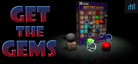 GET THE GEMS System Requirements