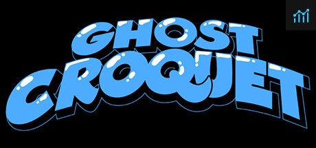 Ghost Croquet System Requirements