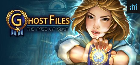Ghost Files: The Face of Guilt System Requirements
