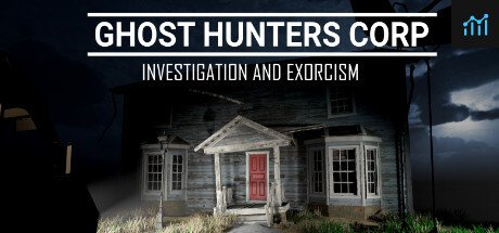 Ghost Hunters Corp System Requirements