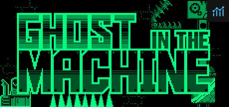 Ghost in the Machine System Requirements