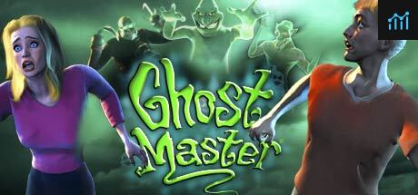 Ghost Master System Requirements