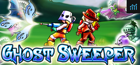 Ghost Sweeper System Requirements
