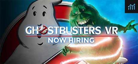 Ghostbusters VR: Now Hiring System Requirements