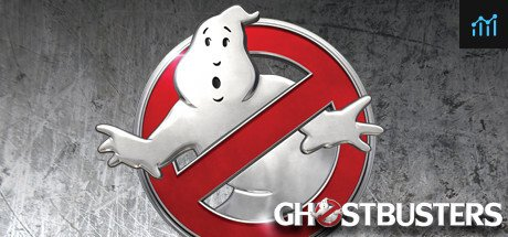 Ghostbusters System Requirements