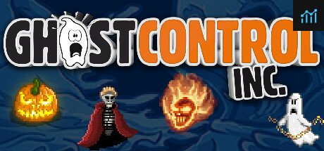 GhostControl Inc. System Requirements