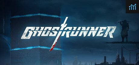 Ghostrunner System Requirements