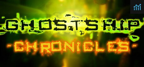 Ghostship Chronicles System Requirements