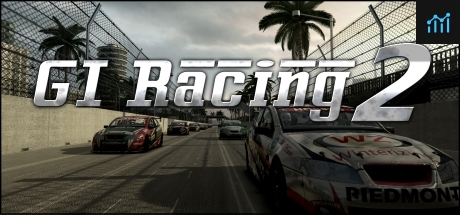 GI Racing 2.0 System Requirements