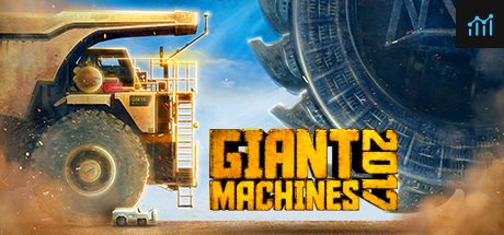 Giant Machines 2017 System Requirements