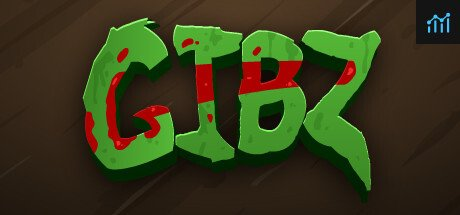 GIBZ System Requirements