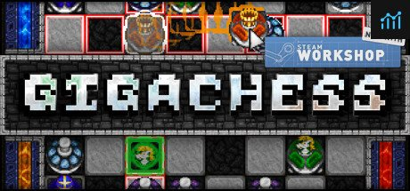 Gigachess System Requirements