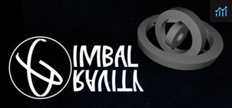 Gimbal Gravity System Requirements