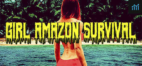 Girl Amazon Survival System Requirements