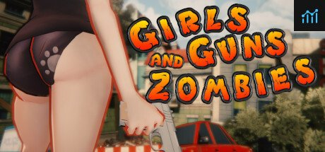 Girls Guns and Zombies System Requirements