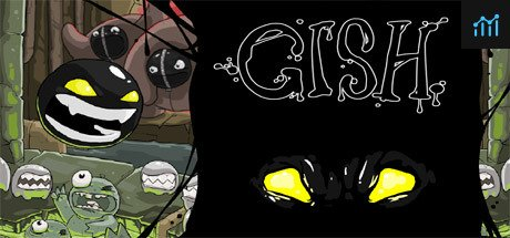 Gish System Requirements
