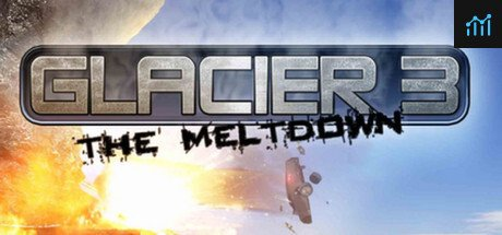 Glacier 3: The Meltdown System Requirements
