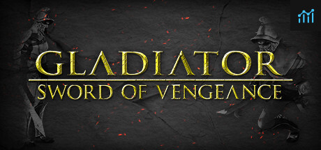 Gladiator: Sword of Vengeance System Requirements