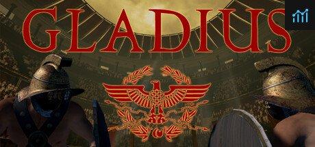 Gladius | Gladiator VR Sword fighting System Requirements