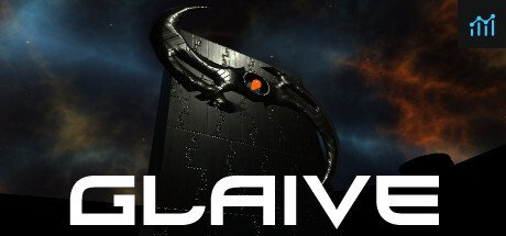 Glaive System Requirements