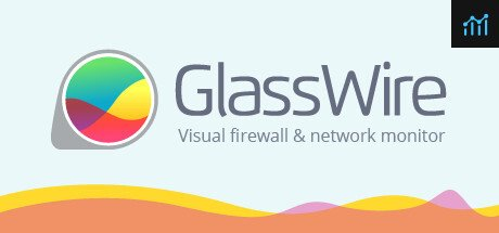 GlassWire System Requirements