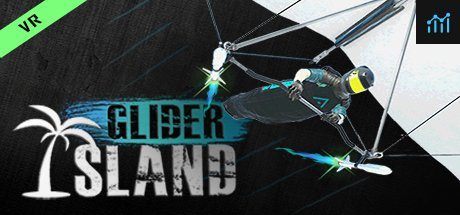 Glider Island System Requirements