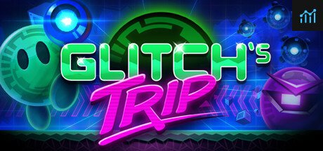 Glitch's Trip System Requirements