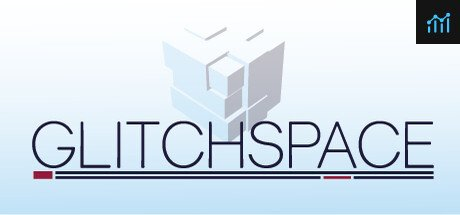 Glitchspace System Requirements