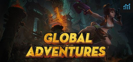 Global Adventures System Requirements