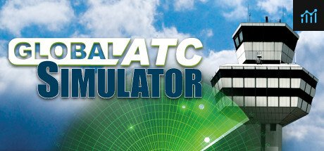 Global ATC Simulator System Requirements