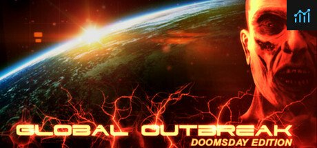 Global Outbreak: Doomsday Edition System Requirements