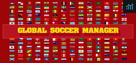 Global Soccer Manager System Requirements
