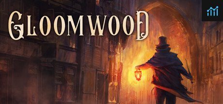 Gloomwood System Requirements