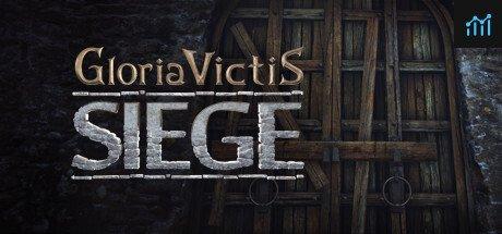 Gloria Victis: Siege System Requirements