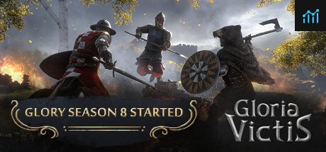 Gloria Victis System Requirements