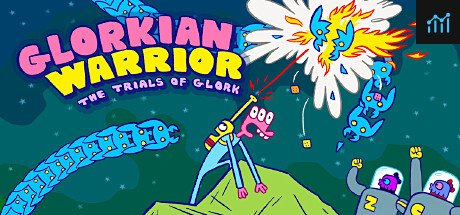 Glorkian Warrior: The Trials Of Glork System Requirements