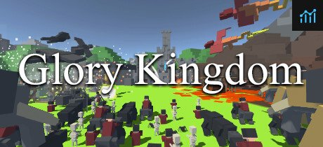 Glory Kingdom System Requirements